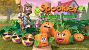 Pumpkin Picking Movie Night @ Demarest Farms Pumpkin Patch | Hillsdale | New Jersey | United States