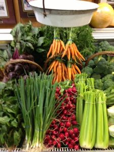 Taking CSA Applications @ Demarest Farms | Hillsdale | New Jersey | United States