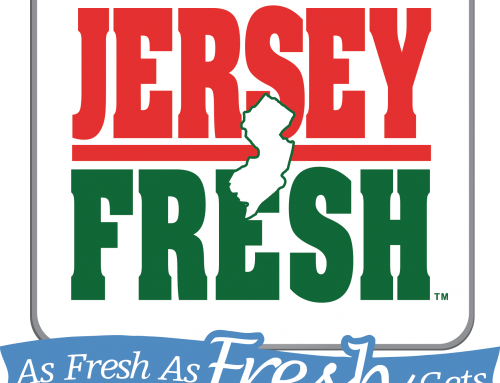 Jersey Fresh® Dinner Held at Demarest Farms
