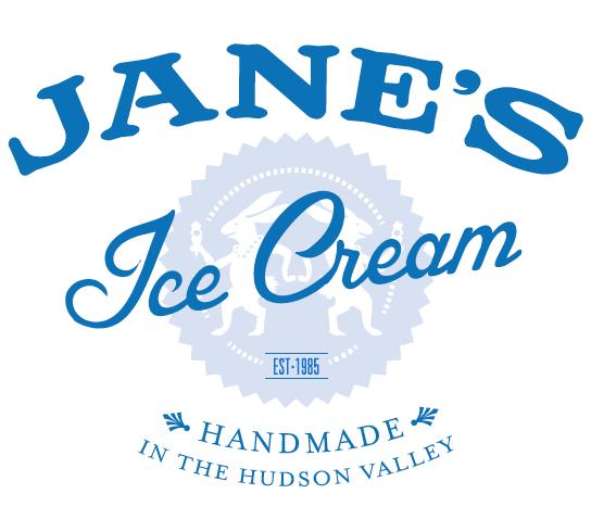 Jane's Ice Cream at Demarest Farms